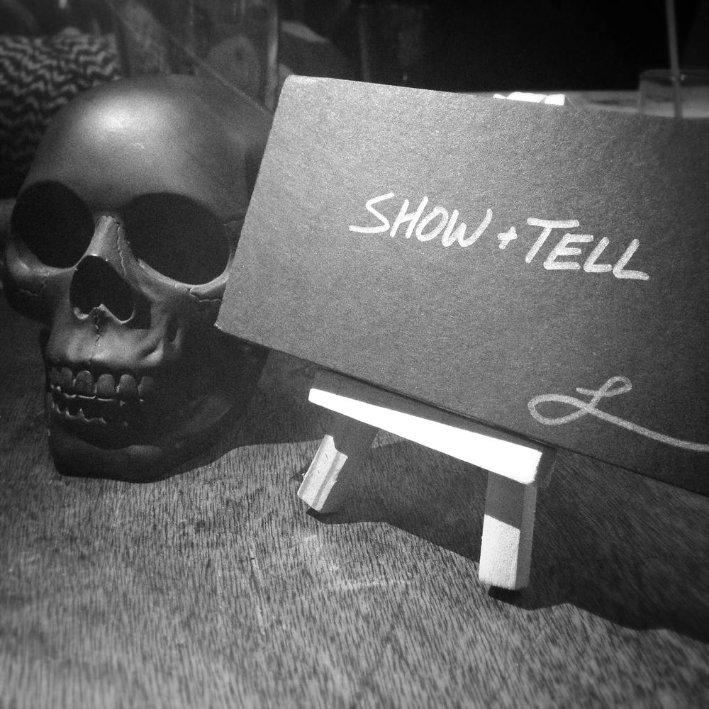 showtell_skull.jpg