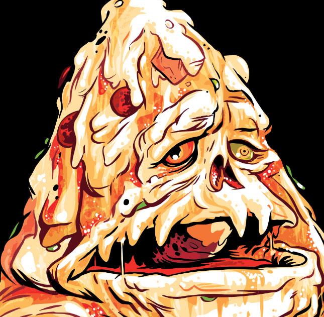 pizzadetails1.jpg