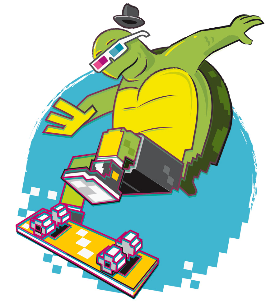 3d-turtle-skater-for-willow-garage_5260069308_o.jpg