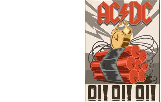 acdc-poster-joshuaellingsoncom_41207071_o.jpg