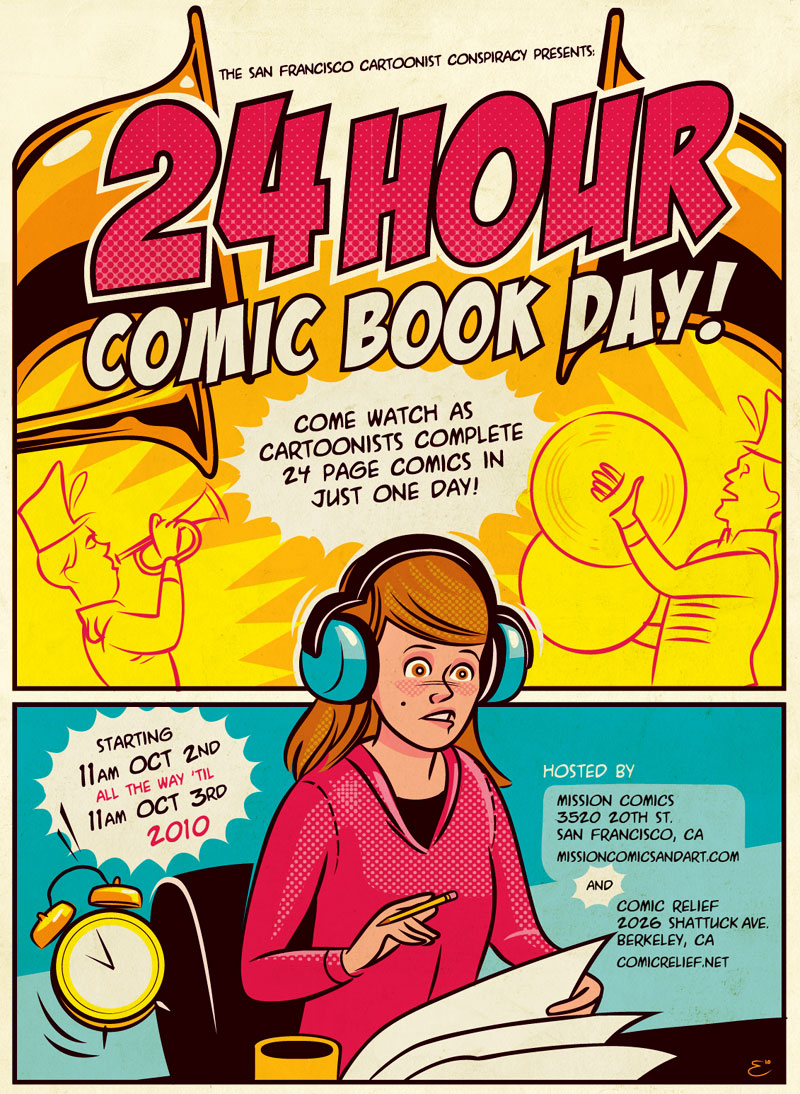 24-hour-comic-book-day-flyer-art_4955650436_o.jpg