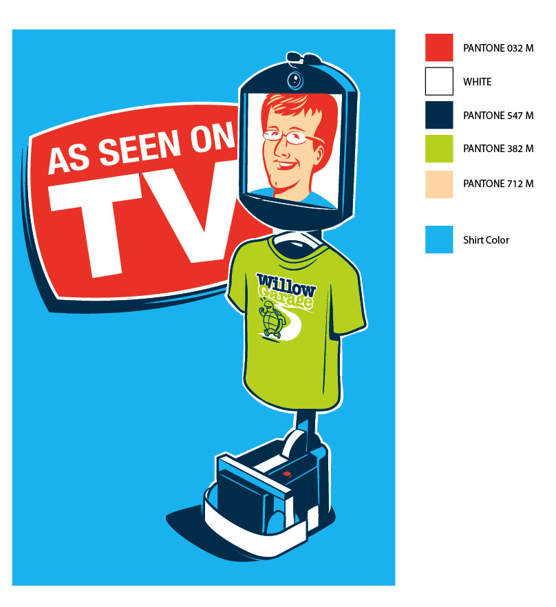 as-seen-on-tv-texai-robot-illustration_5260065316_o.jpg