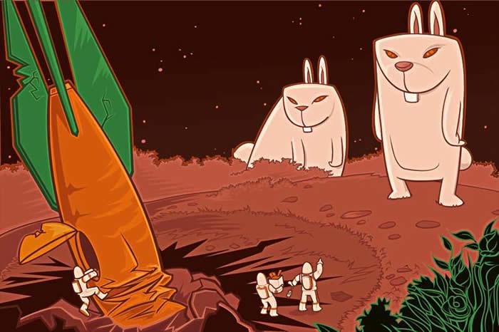 cosmic-debris-joshuaellingsoncom_41206958_o.jpg