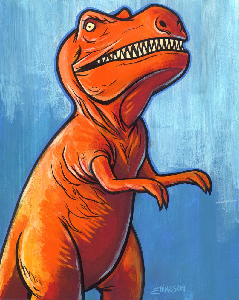 dinoland-t-rex_5079118095_o.jpg