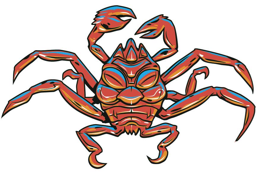 heike-crab_3348059348_o.jpg
