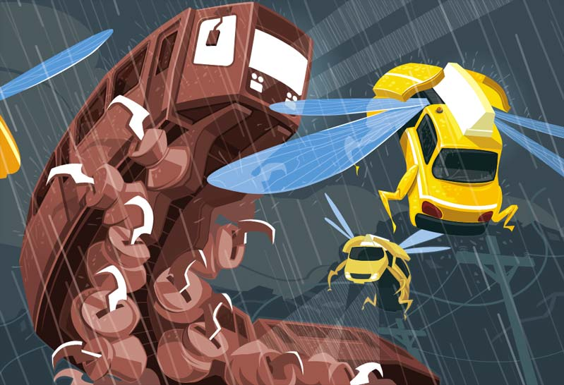 muni-vs-taxi_2090001452_o.jpg