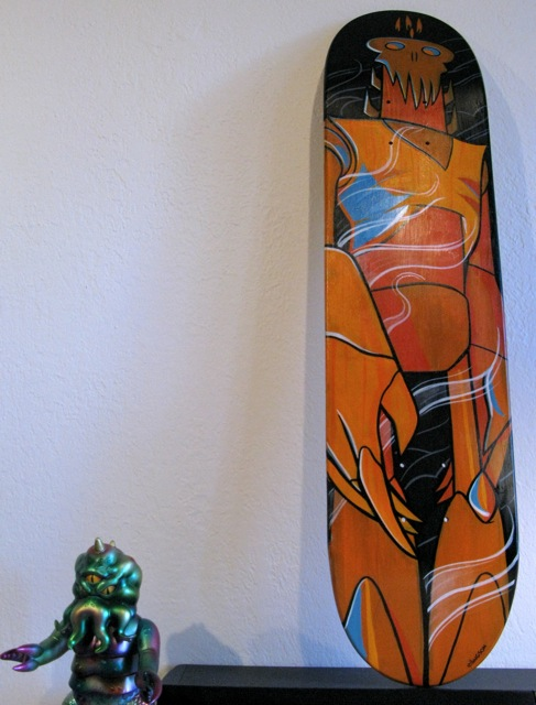 orange-dethbot-skateboard-painting_3766669877_o.jpg