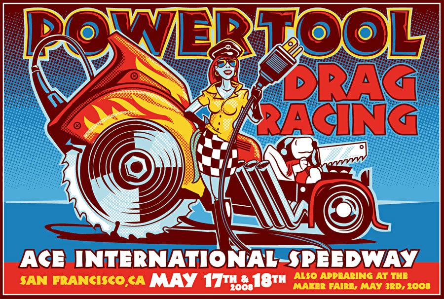 power-tool-drag-racing-flyer---color_2385563205_o.jpg