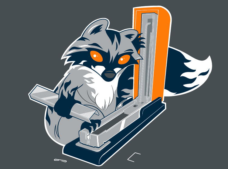 raccoon-with-stapler-2003_3877094538_o.jpg