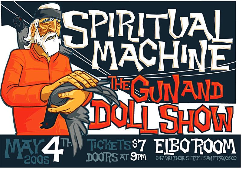 spiritual-machine-poster-2005_2414082538_o.jpg