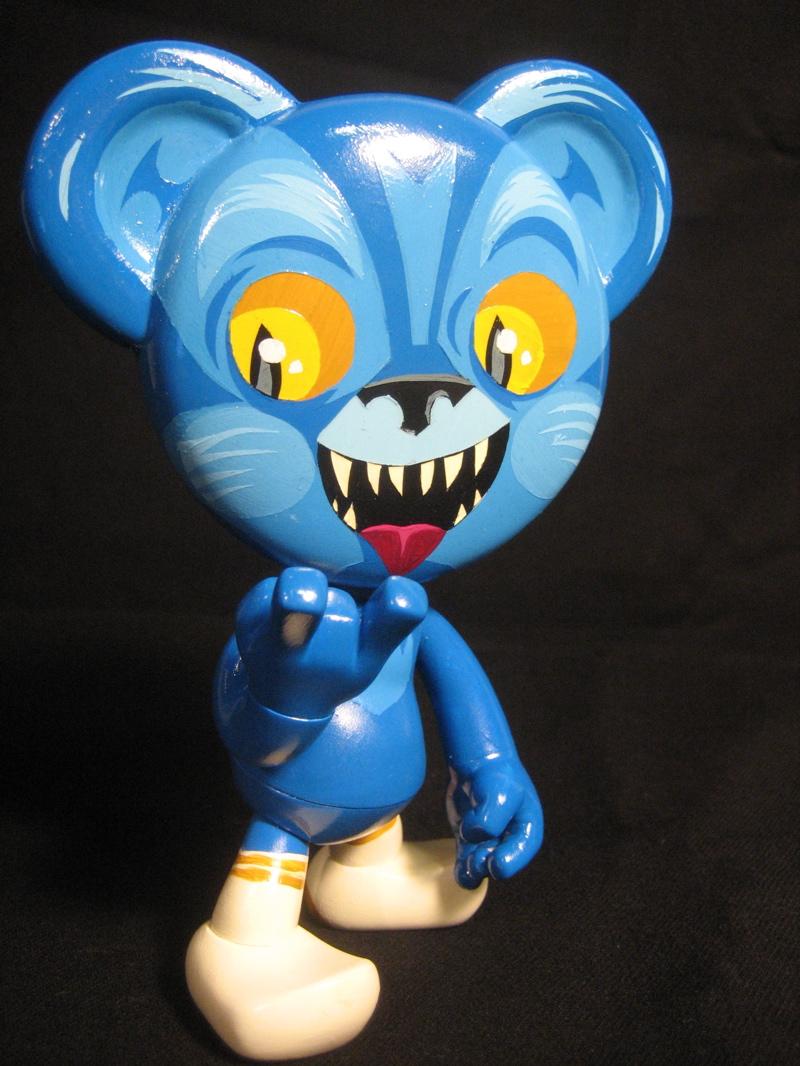swearbear-blue_84609846_o.jpg