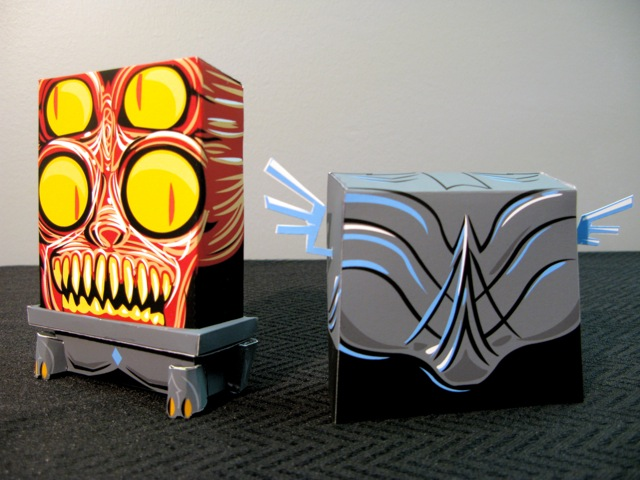 thought-processor-custom-papercraft-2_3534190350_o.jpg