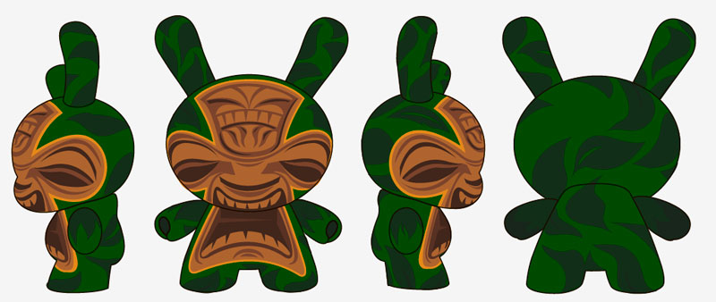 tiki-dunny-concept-2004_3040215744_o.jpg