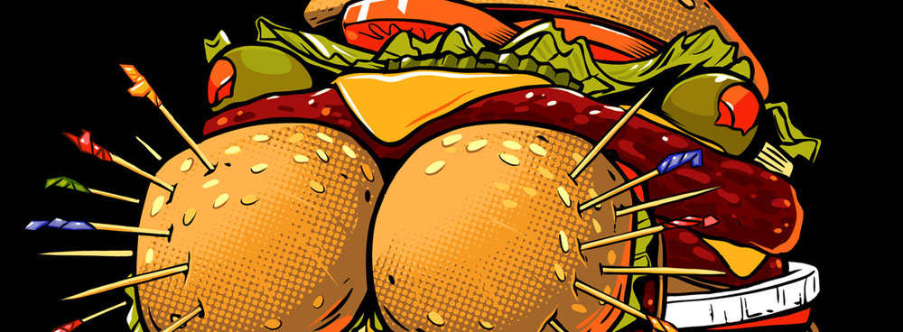 burgerwalrus_top.jpg
