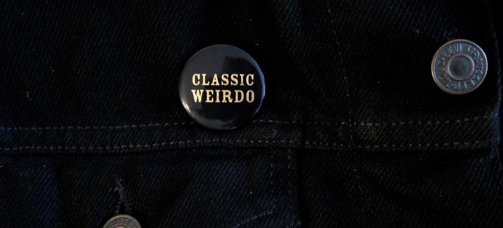 weirdopins2.jpg