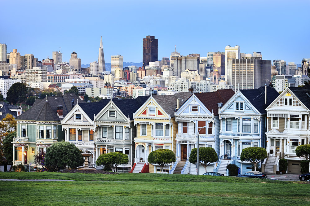 paintedladies.jpg