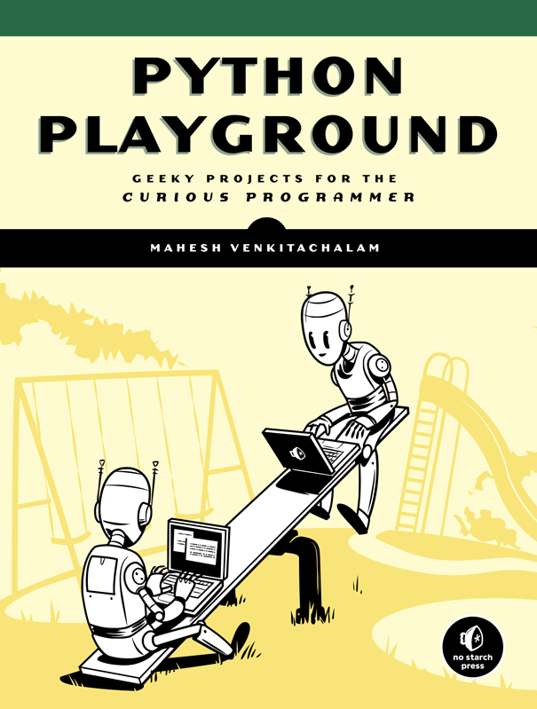 pythonplay_cover-front_new.png