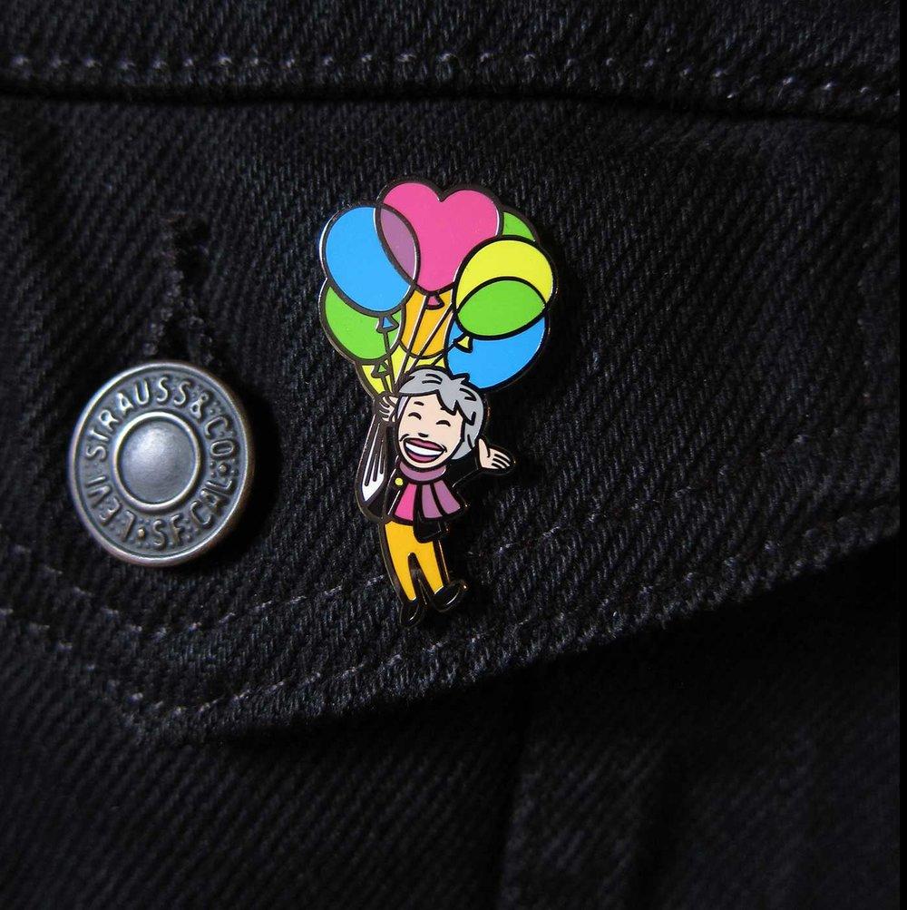 SuBalloons_jacket.jpg