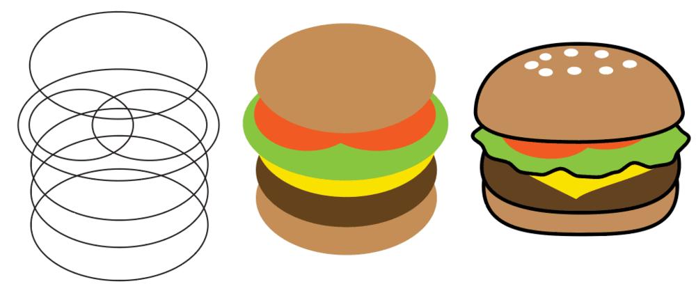 hamburgertitle.png