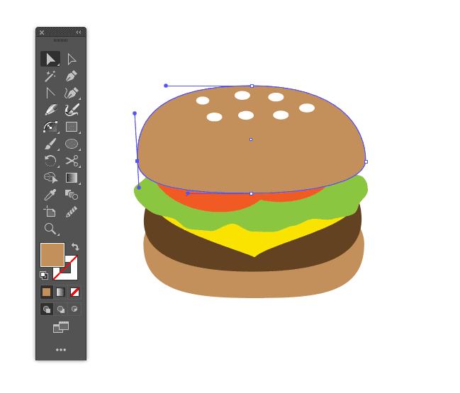 burgerfinish1.png
