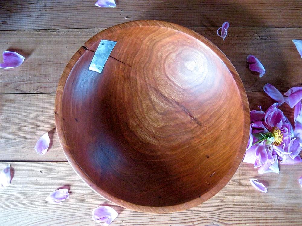 plated bowl.jpg