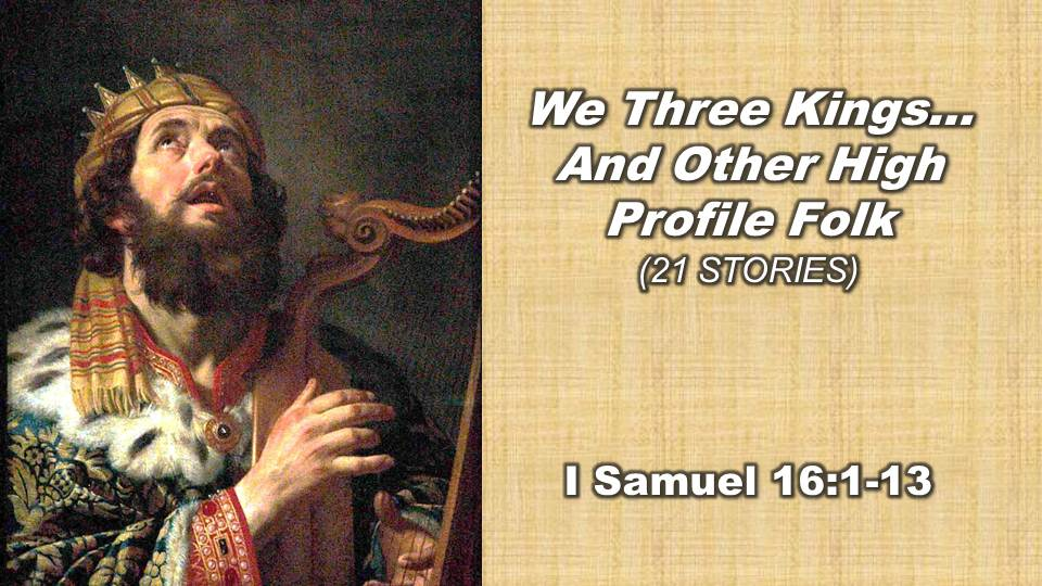 21 stories-Three Kings-Title.jpg