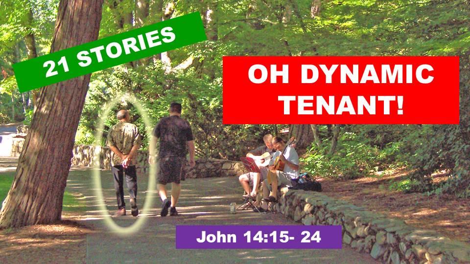 dynamic_tenant_21_stories-Title.jpg