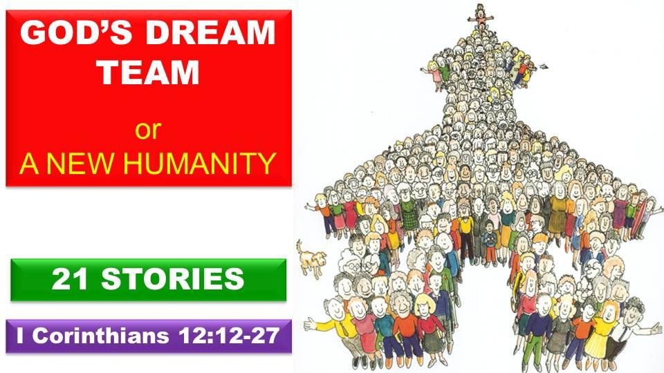 gods_dream_team_21_stories_Title.jpg