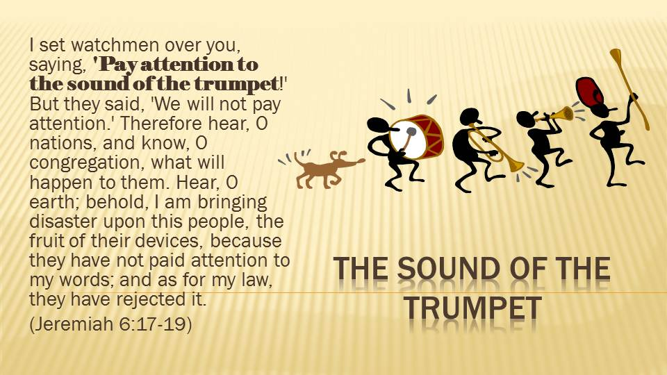 The sound of the trumpet-Title.jpg