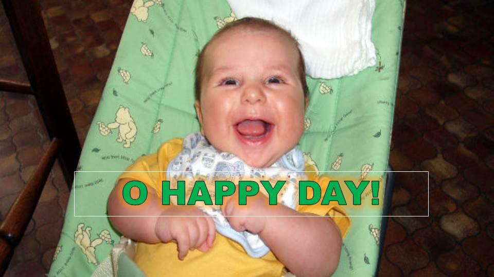o happy day_Title.jpg