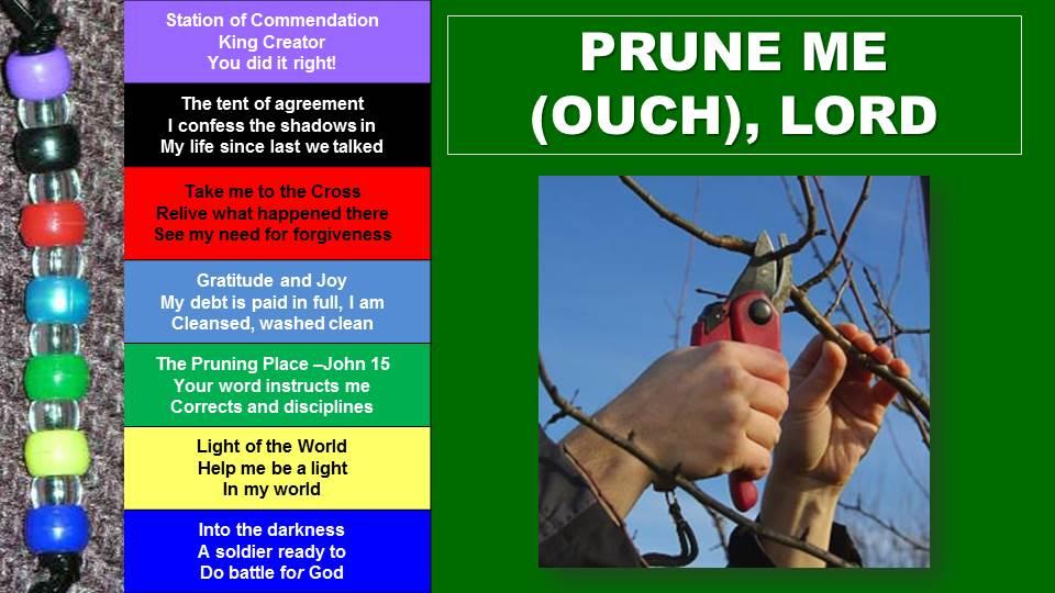 Colorful prayer Green_Title.jpg
