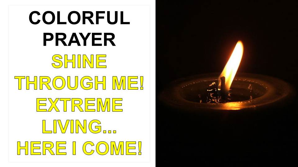 Colorful prayer White-Title.jpg