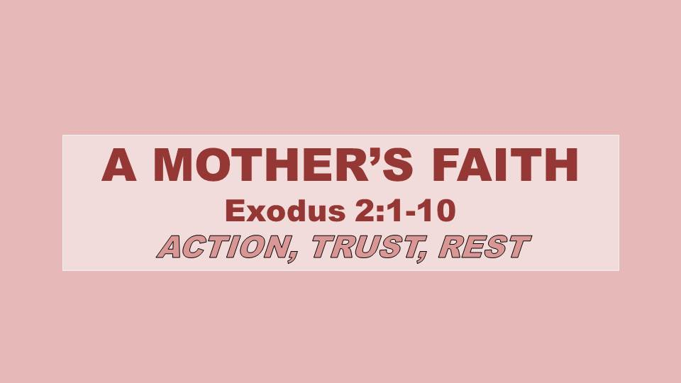 mothers day 2013-Title.jpg