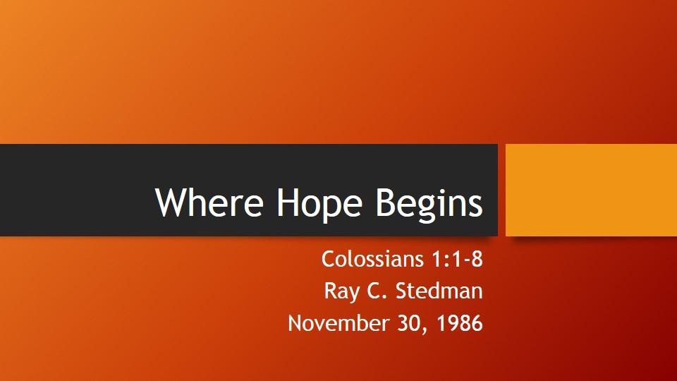 Where Hope Begins.jpg