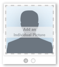 Add Individual and Family Pictures