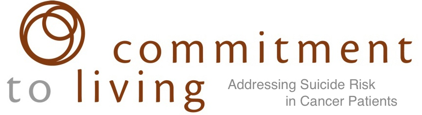 Pisani_logo_CTL-C2.jpg