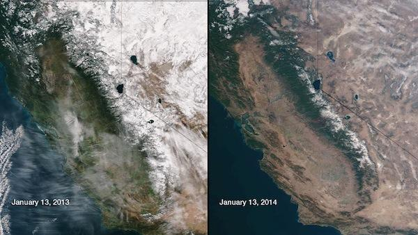 california_drought_2013-14-noaa.jpg