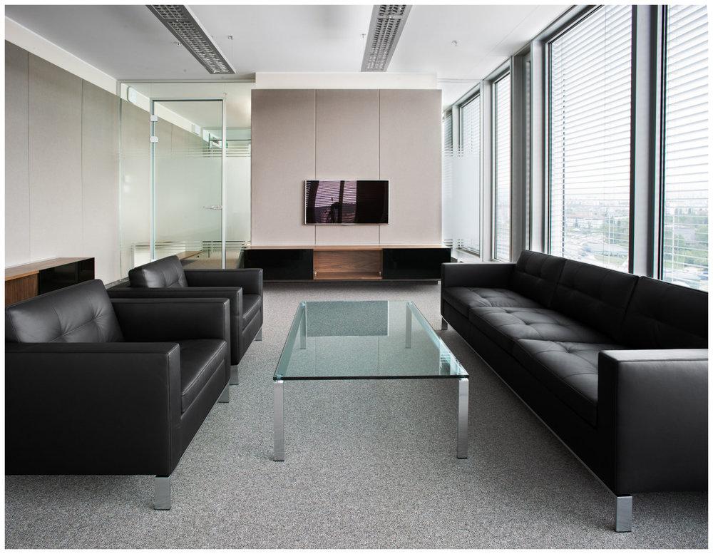 office+d2.jpg