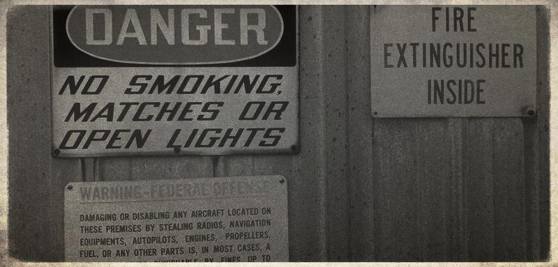 danger_narrow-warehouse.png