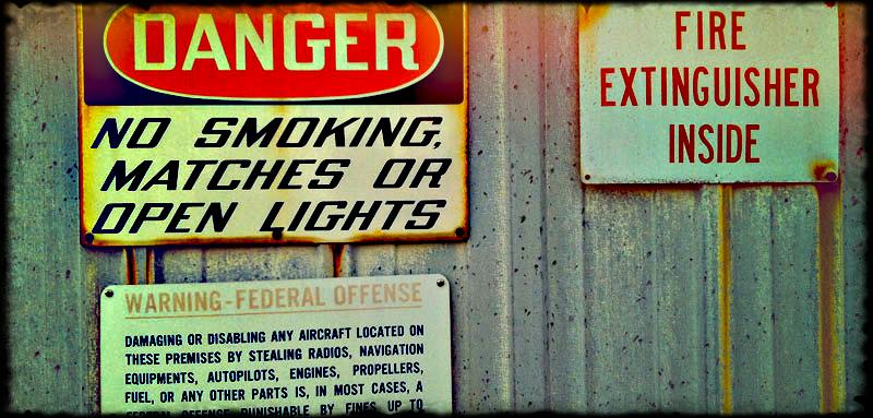 danger_narrow-hanger.png