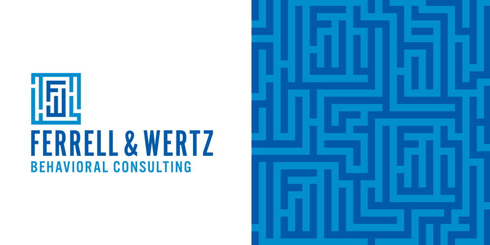 Ferrell & Wertz Identity