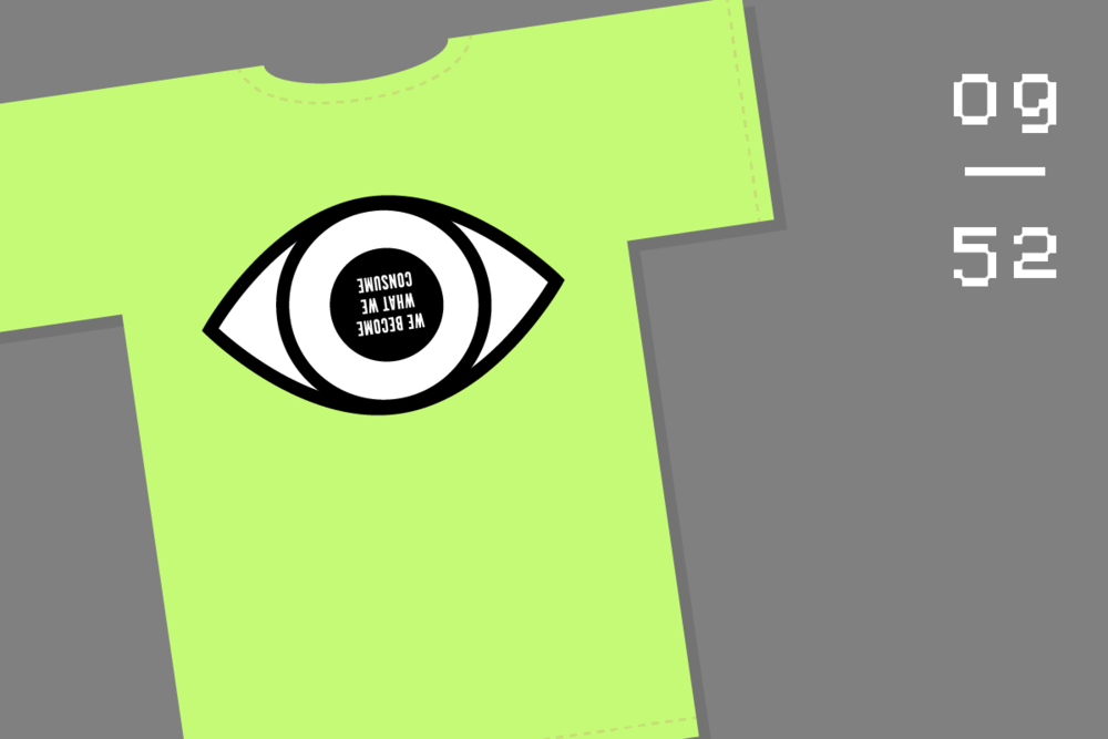 eye_shirt.png