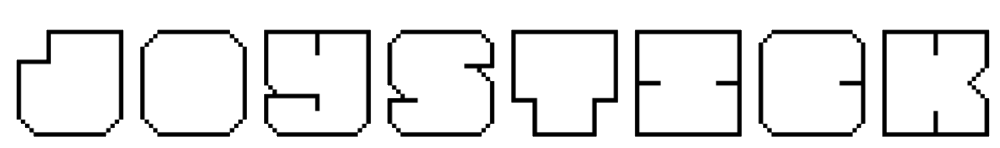 epyx_lined_02.png