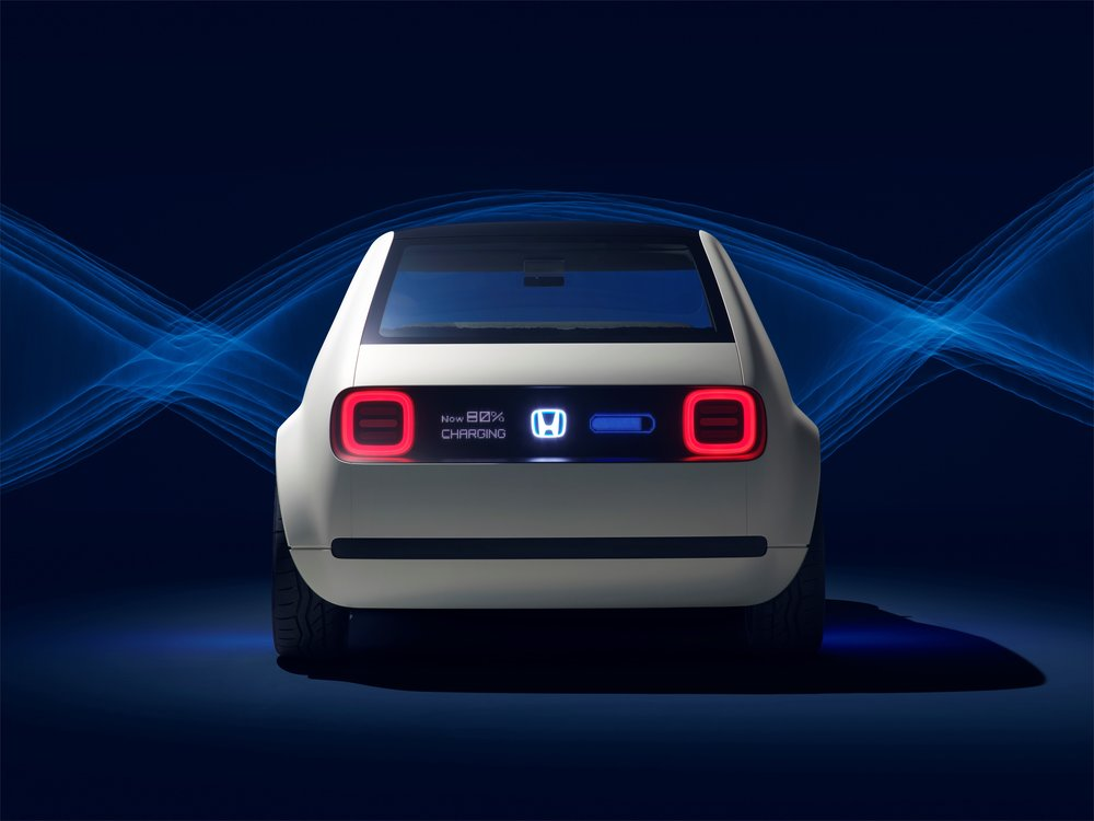 113874_Honda_Urban_EV_Concept_unveiled_at_the_Frankfurt_Motor_Show.jpg