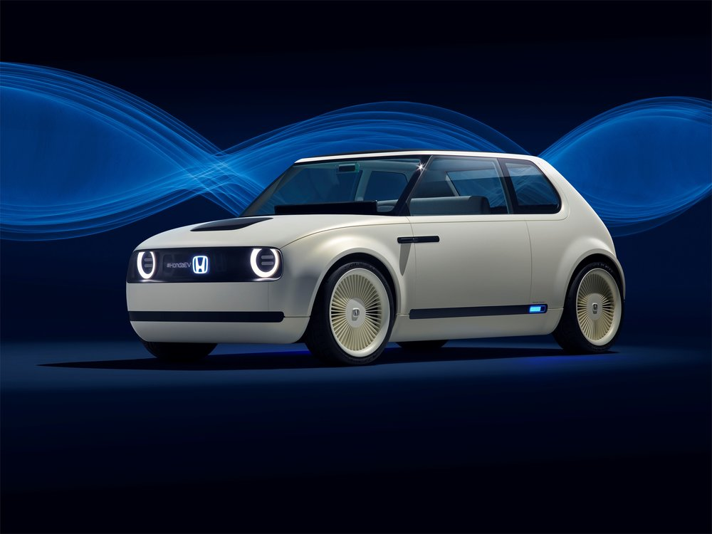113866_Honda_Urban_EV_Concept_unveiled_at_the_Frankfurt_Motor_Show.jpg