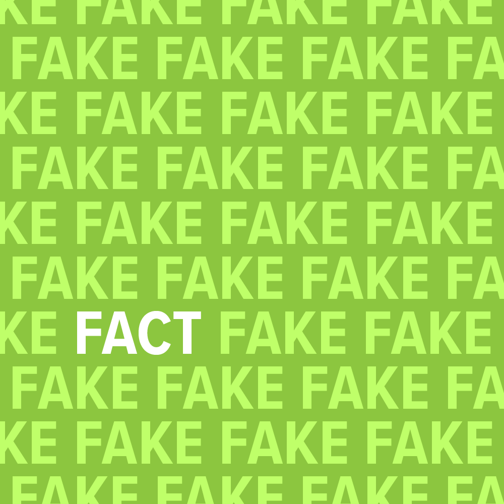 Fake Fact.png