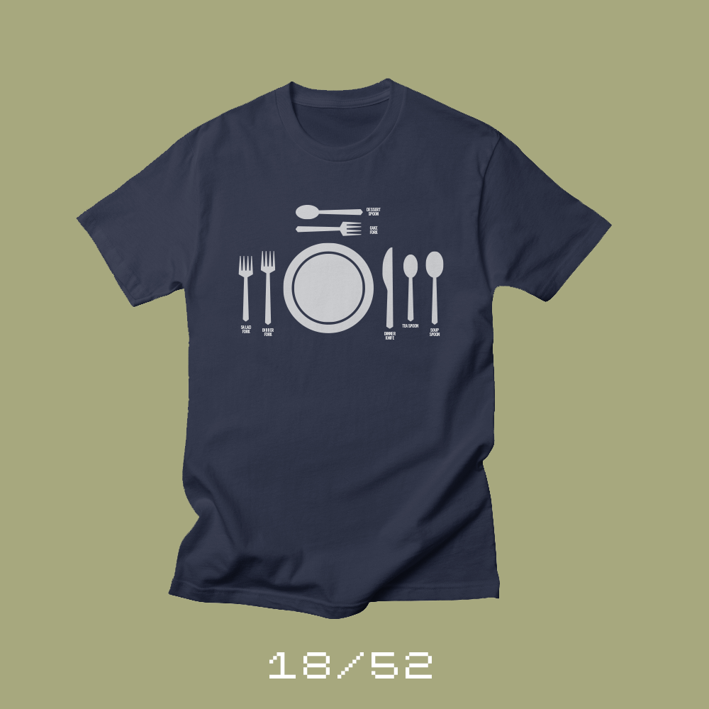 18_place_setting.png