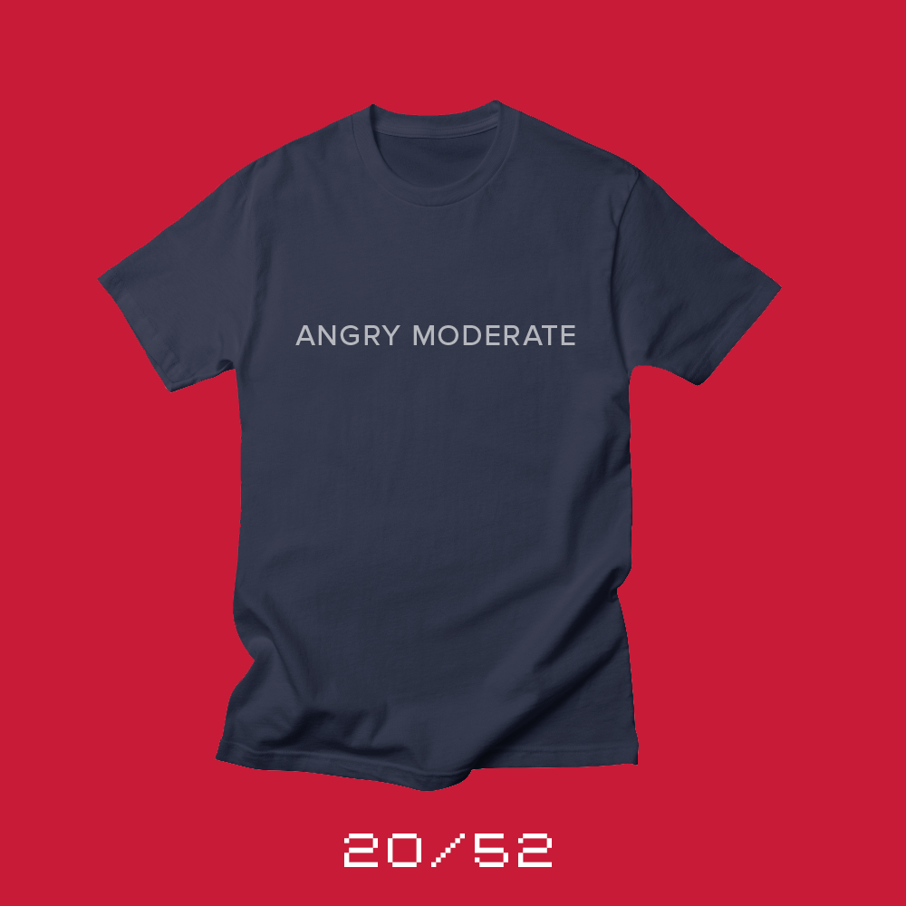 20_angry_moderate.png