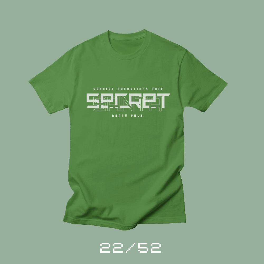 22_secret_santa.png