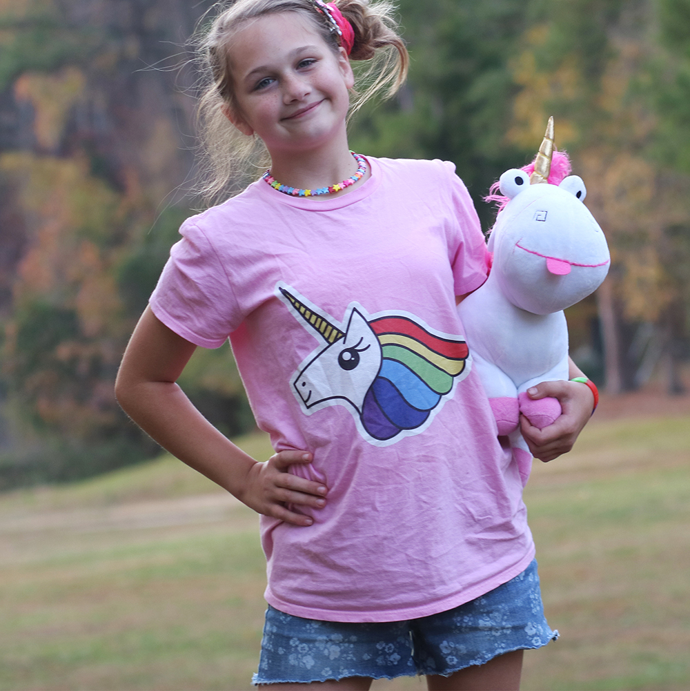 jill_and_the_unicorn.jpg